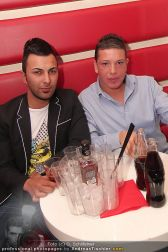 Kandi Couture - Club Couture - Fr 11.03.2011 - 39