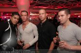 Kandi Couture - Club Couture - Fr 11.03.2011 - 4