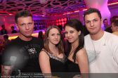 Kandi Couture - Club Couture - Fr 11.03.2011 - 41