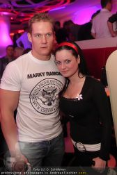 Kandi Couture - Club Couture - Fr 11.03.2011 - 42