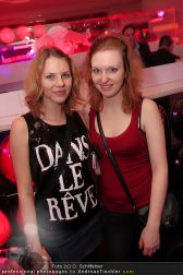Kandi Couture - Club Couture - Fr 11.03.2011 - 45