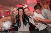 Kandi Couture - Club Couture - Fr 11.03.2011 - 46