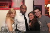 Kandi Couture - Club Couture - Fr 11.03.2011 - 55