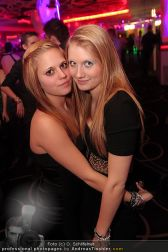 Kandi Couture - Club Couture - Fr 11.03.2011 - 57