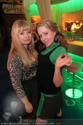 Kandi Couture - Club Couture - Fr 11.03.2011 - 6