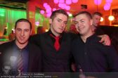 Kandi Couture - Club Couture - Fr 11.03.2011 - 7
