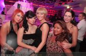 Club Collection - Club Couture - Sa 12.03.2011 - 1
