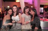 Club Collection - Club Couture - Sa 12.03.2011 - 21