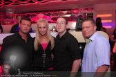 Club Collection - Club Couture - Sa 12.03.2011 - 31