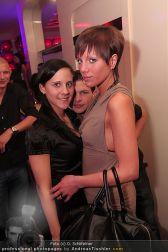 Club Collection - Club Couture - Sa 12.03.2011 - 33
