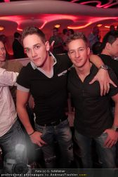 Club Collection - Club Couture - Sa 12.03.2011 - 34