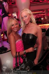 Club Collection - Club Couture - Sa 12.03.2011 - 42