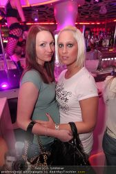 Club Collection - Club Couture - Sa 12.03.2011 - 49