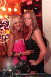 Club Collection - Club Couture - Sa 12.03.2011 - 5