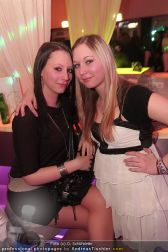 Club Collection - Club Couture - Sa 12.03.2011 - 57