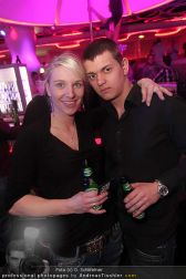 Kandi Couture - Club Couture - Fr 18.03.2011 - 10