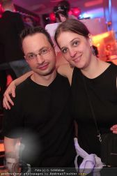 Kandi Couture - Club Couture - Fr 18.03.2011 - 12