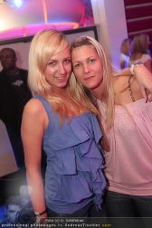 Kandi Couture - Club Couture - Fr 18.03.2011 - 15