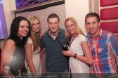 Kandi Couture - Club Couture - Fr 18.03.2011 - 16
