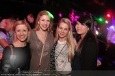 Kandi Couture - Club Couture - Fr 18.03.2011 - 25