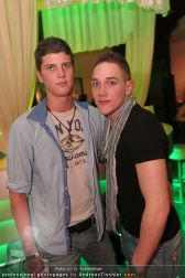 Kandi Couture - Club Couture - Fr 18.03.2011 - 26