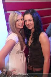 Kandi Couture - Club Couture - Fr 18.03.2011 - 31