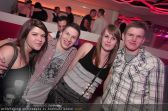 Kandi Couture - Club Couture - Fr 18.03.2011 - 32
