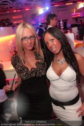 Kandi Couture - Club Couture - Fr 18.03.2011 - 33