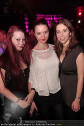 Kandi Couture - Club Couture - Fr 18.03.2011 - 34