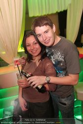 Kandi Couture - Club Couture - Fr 18.03.2011 - 36