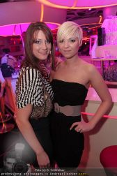 Kandi Couture - Club Couture - Fr 18.03.2011 - 4