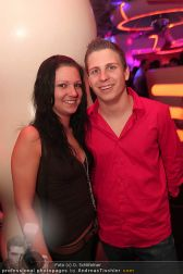 Kandi Couture - Club Couture - Fr 18.03.2011 - 40