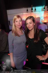 Kandi Couture - Club Couture - Fr 18.03.2011 - 42