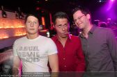 Kandi Couture - Club Couture - Fr 18.03.2011 - 45