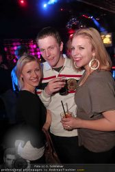 Kandi Couture - Club Couture - Fr 18.03.2011 - 46