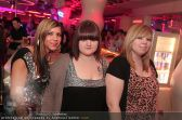 Kandi Couture - Club Couture - Fr 18.03.2011 - 47