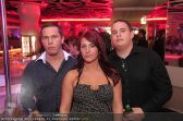 Kandi Couture - Club Couture - Fr 18.03.2011 - 48