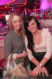Kandi Couture - Club Couture - Fr 18.03.2011 - 5