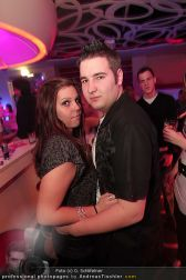 Kandi Couture - Club Couture - Fr 18.03.2011 - 51