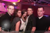 Kandi Couture - Club Couture - Fr 18.03.2011 - 52