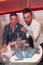 Kandi Couture - Club Couture - Fr 18.03.2011 - 53