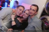 Kandi Couture - Club Couture - Fr 18.03.2011 - 55