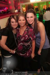Kandi Couture - Club Couture - Fr 18.03.2011 - 56