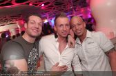 Kandi Couture - Club Couture - Fr 18.03.2011 - 57