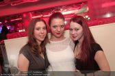 Kandi Couture - Club Couture - Fr 18.03.2011 - 60
