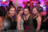Kandi Couture - Club Couture - Fr 18.03.2011 - 8