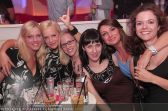 Club Collection - Club Couture - Sa 19.03.2011 - 10