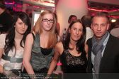 Club Collection - Club Couture - Sa 19.03.2011 - 13