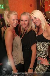 Club Collection - Club Couture - Sa 19.03.2011 - 14