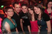 Club Collection - Club Couture - Sa 19.03.2011 - 17
